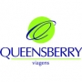 Queensberry Viagens